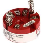 PR Electronics 5300 Level Transmitter Potentiometer Input, 8 → 30 V dc