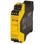 ESR5 Output Module, 24 V ac/dc