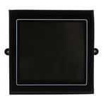 Trumeter Digital Voltmeter, LCD Display 4-Digits 1 %, 68 x 68 mm