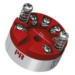 PR Electronics 5300 Level Transmitter Potentiometer Input, 8 → 35 V dc