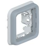 Rocker Switch Frame