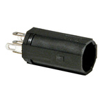 Push Button Socket for use with Push Button Switch