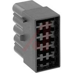 Accessorie, Positive Lock Connector for SVR Switch