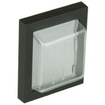 Rocker Switch Cover for use with WR Series
