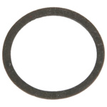Push Button Panel Seal for use with P9 Series