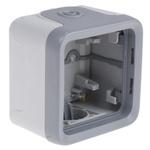 Rocker Switch Mounting Panel Surface-Mounting Box
