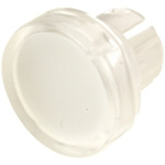 Modular Switch Lens for use with 61 Series