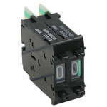 Solder Thumbwheel Switch Panel Mount 200mΩ