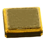 RS PRO 26MHz TCXO Oscillator, Clipped Sinewave ±1.5ppm SMD