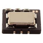 RS PRO 24.57MHz TCXO Oscillator, HCMOS, TTL ±0.028ppm SMD