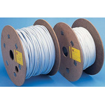 RS PRO PVC Wire Rope, 75m