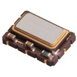 IQD 16.384MHz TCXO Oscillator, HCMOS ±0.9ppm 7x5mm SMDLFTVXO009905