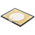 Sonitron Miniature Speaker, 84dB, 200 Hz → 20 kHz, 580nF, 87 x 70 x 2mm