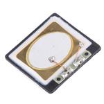 Sonitron Piezo Speakers, 85dB, 700 → 20000 Hz, 70nF, 20 x 1mm