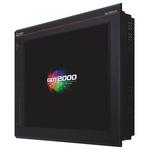 Mitsubishi GS21 Series GOT2000 Touch Screen HMI - 10 in, TFT LCD Display, 800 x 480pixels