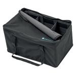 Zarges Internal Storage Bag for Zarges 41813