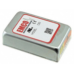 XP Power C40N DC-High Voltage DC Non-Isolated Converters 1 250μA -4kV 1W