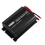 120W Fixed Installation Car Power Adapter, 18 → 32V dc / 12V dc