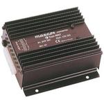 79W Fixed Installation Car Power Adapter, 40 → 64V dc / 13.2V dc