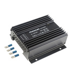 40W Fixed Installation Car Power Adapter, 10 → 16V dc / 24V dc
