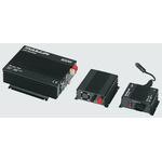 1500W DC-AC Car Power Inverter, 10 → 15V dc / 230V ac