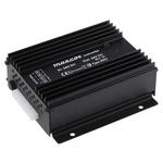 81W Fixed Installation Car Power Adapter, 18 → 32V dc / 24V dc