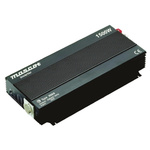 1500W DC-AC Car Power Inverter, 20 → 30V dc / 230V ac