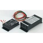 Custom Power Design Car Charger, 11 → 16V dc Input, 24V dc Output, 500mA