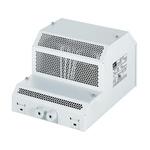Block Enclosed Autotransformer, 115 V ac, 230 V ac Primary, 115 V ac, 220 V ac, 230 V ac, 240 V ac Secondary
