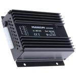 72W Fixed Installation Car Power Adapter, 40 → 64V dc / 24V dc
