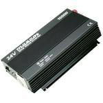 1000W DC-AC Car Power Inverter, 20 → 30V dc / 230V ac