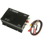 300W DC-AC Car Power Inverter, 10 → 15V dc / 230V ac