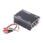 300W DC-AC Car Power Inverter, 20 → 30V dc / 230V ac