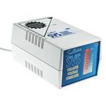 Sollatek Voltage Stabilizer 230V ac 4A Over Voltage and Under Voltage, 920VA, Desktop
