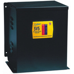 Sollatek Voltage Stabilizer 230V ac 35A Over Voltage and Under Voltage, 8050VA, Wall Mount