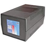 Sollatek Voltage Stabilizer 230V 10A Over Voltage and Under Voltage, 2760VA, Desktop