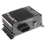 300W DC-AC Car Power Inverter, 24V dc / 230V ac