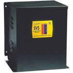 Sollatek Voltage Stabilizer 20A Over Voltage and Under Voltage, 4600VA, Wall Mount