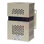 SolaHD Power Conditioner 120V Harmonic Filtering, Over Load, 60VA Wire Lead, Panel Mount