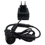 Lumila TRANSFO Charger, for use with LP-KIT-S30