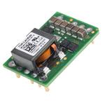 Non-Isolated DC-DC Converter, 3.3 → 24V dc Output, 14A