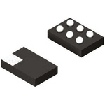 Analog Devices ADP1290ACBZ-R7, 1High Side, High Side Switch Power Switch IC 6-Pin, WLCSP