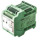 Phoenix Contact DIN Rail UPS Uninterruptible Power Supply, 24V dc Output - Buffer Module