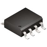 DiodesZetex AP2142SG-13High Side Power Switch IC 8-Pin, SOP