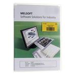 Beijer Electronics Terminal Software E Designer, 5.0 For Use With HMI E Series, PLC MELSEC Ana, MELSEC AnS, MELSEC