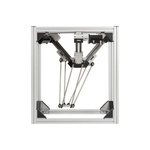 Igus 3 Axis, 5kg Payload, Robotic Arm Construction Kit