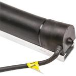 Allen Bradley Guardmaster 0110N Safety Edge Sensor, Protected Area 1.5m, LHT Wire Lead
