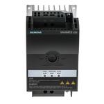 Siemens 3 Phase Brake Module, 200 → 240 V ac, 380 → 480 V ac