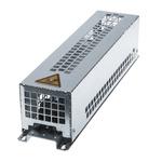 Schneider Electric Inverter Drive, 100 W, 115 W, 24 V dc, 250 V ac
