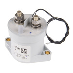 TE Connectivity AMP+ EVC500 Electric Vehicle Contactor 500 A, 2098372-1